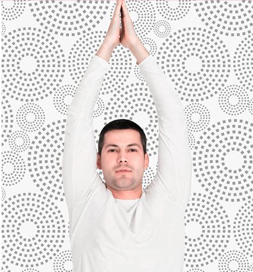 OV Yoga